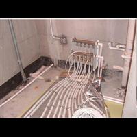 衡水水�暖安�b�S修