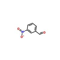 间硝基苯甲醛
