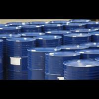 青海乙二醇批发为什么可以和水完全溶解