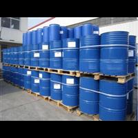 青海格尔木市乙二醇批发厂家详解有多少种