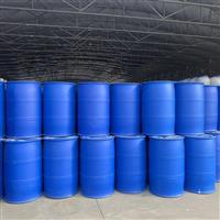 西宁乙二醇轻质醇厂家服务