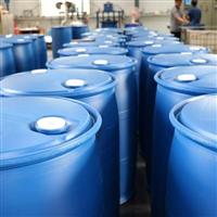 西宁防冻液生产厂家