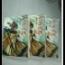 北京旧书回收二手书收购