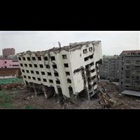 酒店爆破拆除公司