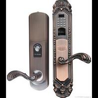 河池开锁公司电话