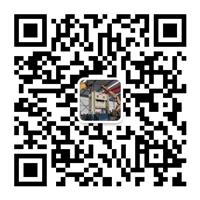 柳州吊车工作分级