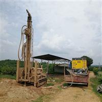 苏州钻井公司