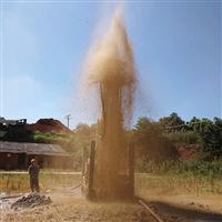 苏州地源热泵钻井