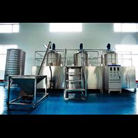 阿勒泰市车用尿素溶液配方价格-车用尿素溶液配方