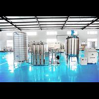 新疆防冻液设备-新疆玻璃水设备-新疆洗车液设备