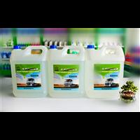 车用尿素设备-洗洁精设备