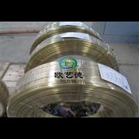 高耐磨C2700黄铜线价格报价