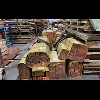 进口紫铜排C1221高耐蚀和加工性能