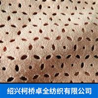 宁波激光雕花公司电话