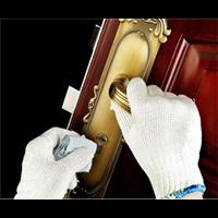 偃师开锁就找马飞开锁24小时快速上门