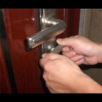 偃师防盗门开锁
