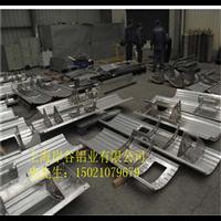 上海船舶型材生产厂家
