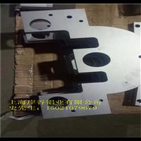 上海散热器厂家批发