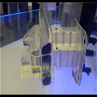 上海哪里有铝合金汽车保险杠型材