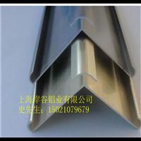 上海哪里有角铝型材厂家批发