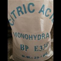 【上海氯酸钠厂家】批发价格-上海氯酸钠出售价格