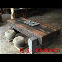 办公桌-8004