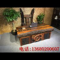 办公桌-8006