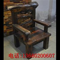 主人椅-8003