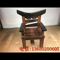 主人椅-8007