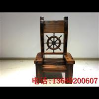 主人椅-8005