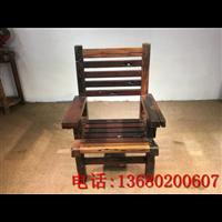 主人椅-8008