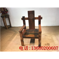 主人椅-8009