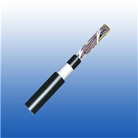 矿用光缆|mgtsv光缆|mgtsv矿用光缆|山西津缆