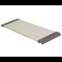 Q06 餐桌板