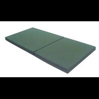 Q08 床垫