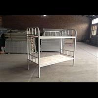 郑州市宿舍但却非常平均高低床