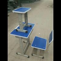 郑州学校课桌椅
