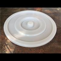 佛山喬豐塑膠65升加厚大白桶廠家直銷批發價格
