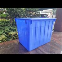 佛山喬豐塑膠廠2號水箱廠家直銷790*580*605水桶