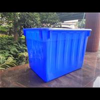 佛山喬豐塑膠3號水箱廠家直銷3#水桶880*665*645水箱
