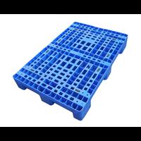 佛山喬豐塑膠2號卡板1200*800*180mm