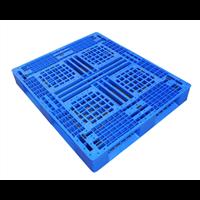 佛山喬豐塑膠3號卡板1200*1000*150mm