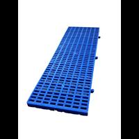 佛山喬豐塑膠廠家直銷6號卡板900*300*30mm