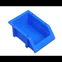 佛山乔丰塑胶2#斜口零件盒