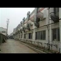 珠海厂房通风