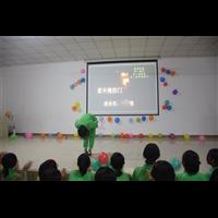 叛逆孩子教育学校广东叛逆孩子学校