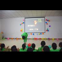 广东叛逆孩子学校叛逆孩子教育清远麦田教育