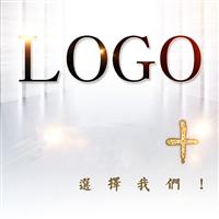 原创标志设计