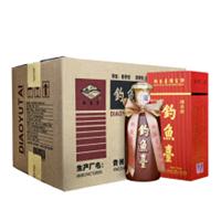 山东国台大师工造酒出售