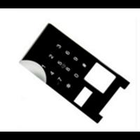 江苏密码锁面板多少钱